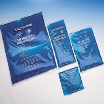 Šildantis/šaldantis gelio kompresas  1