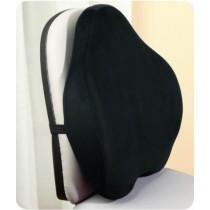 Taisyklingos laikysenos nugaros pagalvė 1