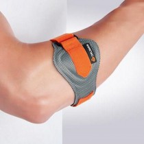 Elbow band for epycondylitis OS6210 1