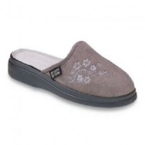 Slippers 132D013