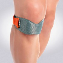 Patellar knee band OS6110 1