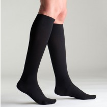 Preventive stockings TRAVENO 1
