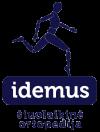 Idemus